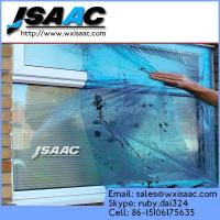 UV stability window glass protective film