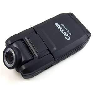 China HD 640*480動き、活動化させる音声を用いる小型トヨタ車のキーのカメラ/DVR/ビデオ レコーダー on sale