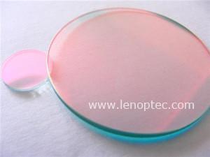 China Heat Resistance Optical Filter, Heat Blocker on sale