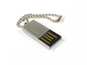 China Custom metal mini USB Flash Drive-Flason on sale