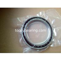 High Precision Spindle Bearing Angular Contact Bearing HSS71900-C-T-P4S HSS71901-C-T-P4S HSS71902-C-T-P4S  HSS 71903