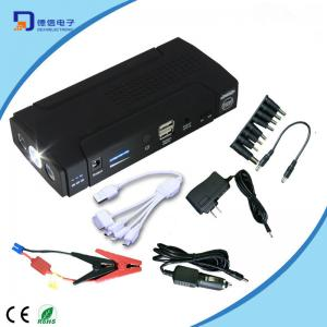 China High Quality Popular Emergency Jump Starter for 12V Gasoline Car (LC-0351-G1) on sale