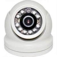 "Auto tracking 1/3""SONY Super HAD II CCD 630TVL Color 3D-DNR Smart IR Dome closed circuit security cameras"