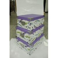 Custom new product gift packaging paper box, custom printing gift box packaging