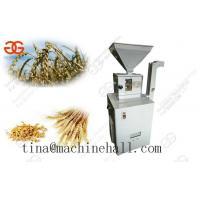 Hemp Seed Sheller|Hemp Seeds Dehulling Machine For Sell