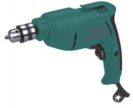 China ELECTRIC DRILL RS6408 on sale