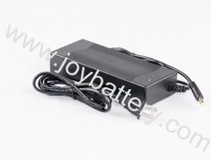 China 48V15Ah e-bike battery small size and light weight with charger,lifepo4 battery 48V15AH e bike battery pack wholesale