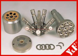 China High Precision Customized Axial Pump Excavator Spare Parts for A2F55 Digger on sale