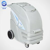 Custom Professional Office Carpet Cleaning Machines 220V - 240V