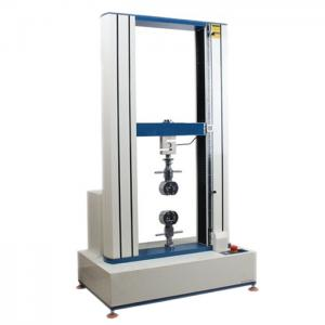 China Computer Control Tensile Tearing Strength Testing Machine LED Digital Display on sale