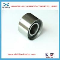 Chrome Steel GCR15 Deep Groove Ball Bearings 13503-62040, 6206DWA18 for TOYOTA PRADO, 4 RUNNER, RAV4 LAND CRUISE