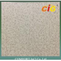 Commercial Floor Covering PVC Artificial Leather PVC Linoleum Fake Leather Material