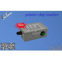Canon Ink Cartridge Printer Chip Resetter For IPF8000 IPF9000 / 8010s