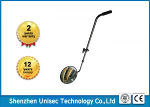 China Alumium Handle Under Vehicle Search Mirror Acrylic Outdoor Painting Rods on sale