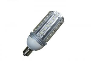 China Intelligent Bridgelux Retrofit LED Lights AC85-265 V Applied To Urban Trunk Roads on sale