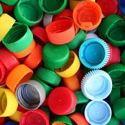 China Plastic Spice Cap on sale