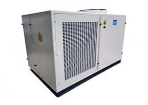 China Air Cooled Cold Lab 3.0KW Explosion Proof Water Chiller on sale