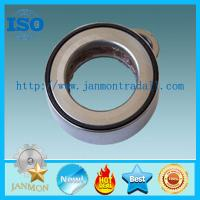 Auto Clutch Release Bearing,Thrust Bearing,Auto clutch bearing,Automotive clutch release bearing,Cluch release bearings