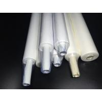 Stencil Wiping Rolls Lint Free Cloth Wipes For DEK MPM EKRA Screen Printers