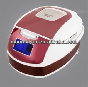 China 4L or 5LMulti LCD electric Microwave multipurpose cooker Rice Cooker on sale