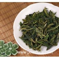 China China famous Green tea (Longjing/Dragon well green tea) on sale
