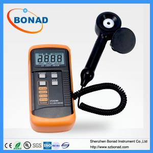 China UV LIGHT METER UVA365 on sale