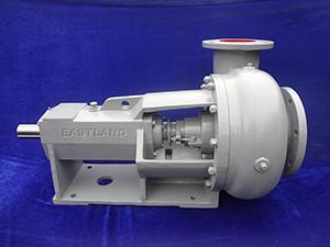 China Mission Magnum/2500 Supreme Centrifugal Pump/Sand Pump on sale