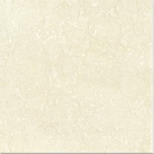 China Popular design Soluble salt tiles vitrify tile,Ceramic tile,Porcelain polished tile. on sale