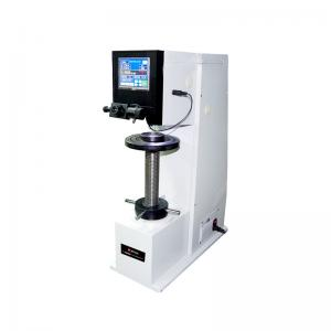China MITECH MHBS-3000Z Touch Screen Automatic Tower Digital Display Brinell Hardness Tester on sale