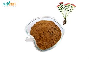 China Rhodiola Rosea Extract Plant Extract Powder For Herbal Medicine Herbal Supplement on sale