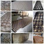China Sheet Metal Fabrication Stainless Steel Manufacturers In Foshan
