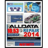 China Truck Diagnostic Tools on sale