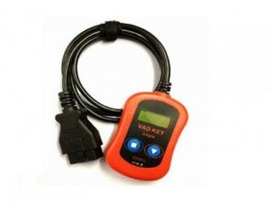 China Vag Pin Code Reader Auto Key programmer OBD2 Vag Key Login Car Diagnostic Tool Code Reader on sale