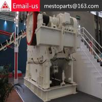 cone crusher for sale in india