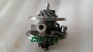 China Turbo KP39A 54399880011 54399880009 54399880006 CHRA Cartridge Core for BJB BKC BXE BXF BRU AVQ ATD AXB AXC on sale