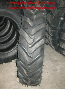 China agricultural tractor tires R1 11.2-24-10PR 11.2-28-10PR 12.4-28-10PR on sale
