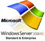 Activation Online Genuine Windows Server 2008 R2 Enterprise 32bit 64 Bit Win Server 2008 R2 digital Key product