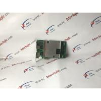 Yokogawa AAI543-H00 in stock with punctual delivery and competitive price