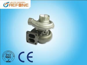 China TV4502 Turbocharger 466998 for Detroit Diesel S60 Truck, Various  714788 471087 on sale
