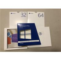 Original Windows 8.1 Operating System English International Pack Free Tech Support