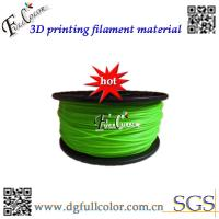 China As Inkjet Printer Accessories 2 Color 3d Printer For Art Printing on sale