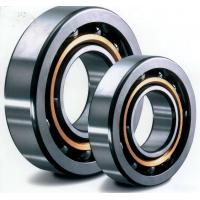 OEM Angular Contact Ball Bearing 7315 Wind Generator High Speed Nsk Bearing