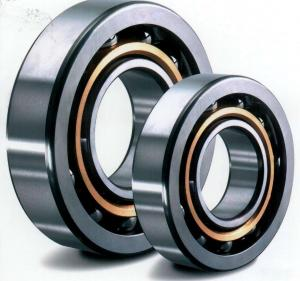 China OEM Angular Contact Ball Bearing 7315 Wind Generator High Speed Nsk Bearing on sale