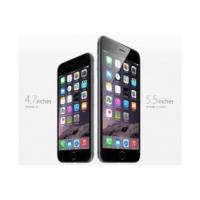 """APPLE iPHONE 6 GOLD and SILVER 4.7"""" 16GB UNLOCKED 4G LTE LATEST IN STOCK NOW"""