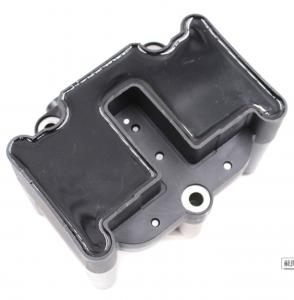 Quality 98-01 Volkswagen Beetle Golf Jetta L4 2.0 UF277 Engine Ignition Coil 032905106B 1T0M-DQG492 for sale