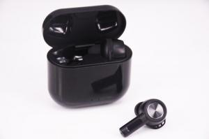 China Sports Twins True Wireless Earbuds on sale