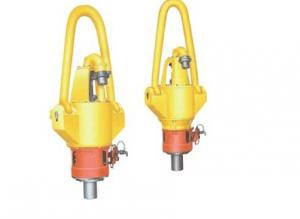 China Well Drilling Swivel Drilling Equipment on sale