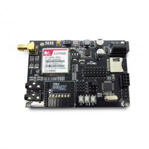 China Arduino gsm shield RF Wireless Modules on sale