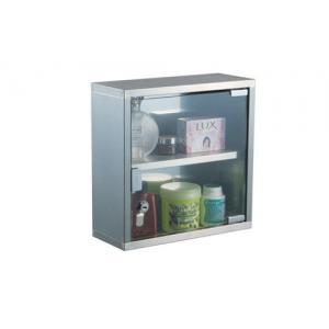 Quality Mail drop,Key box,Medicine chest,Cosmetics case (邮箱、锁匙箱、药箱、化妆箱等) for sale