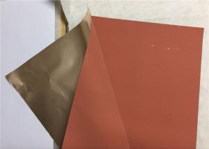 China flexible copper foil is used in PCB production for thickness 18 35 70 as rolled copper foil on sale